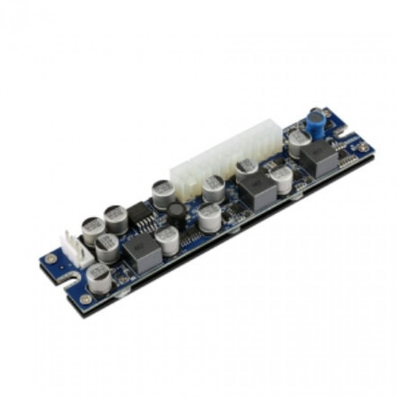 LD-A200W 19VDC