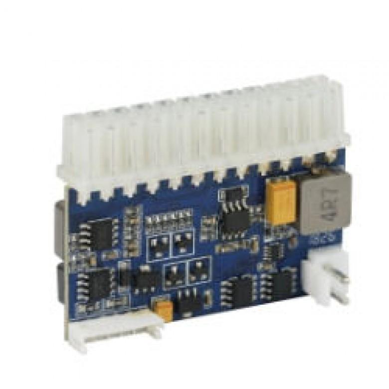 LD-A200WL 19VDC