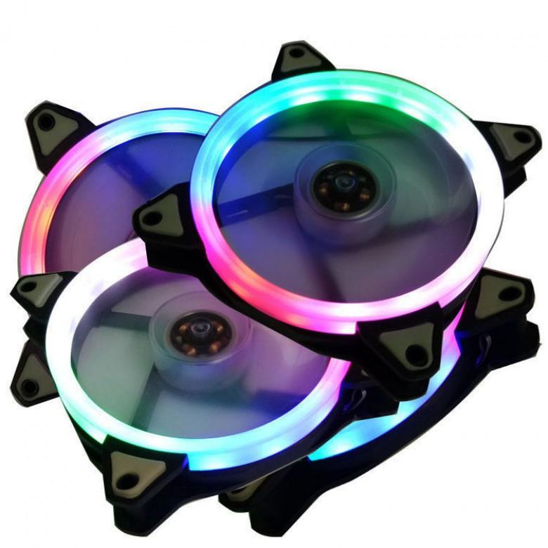 12CM RING RGB