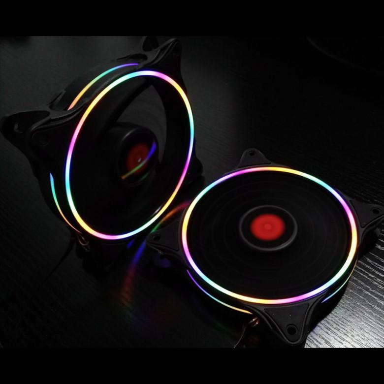 PFB2R-12-RGB