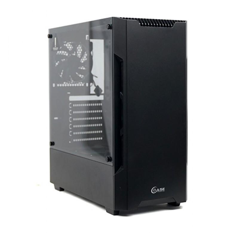 CAXB-F3