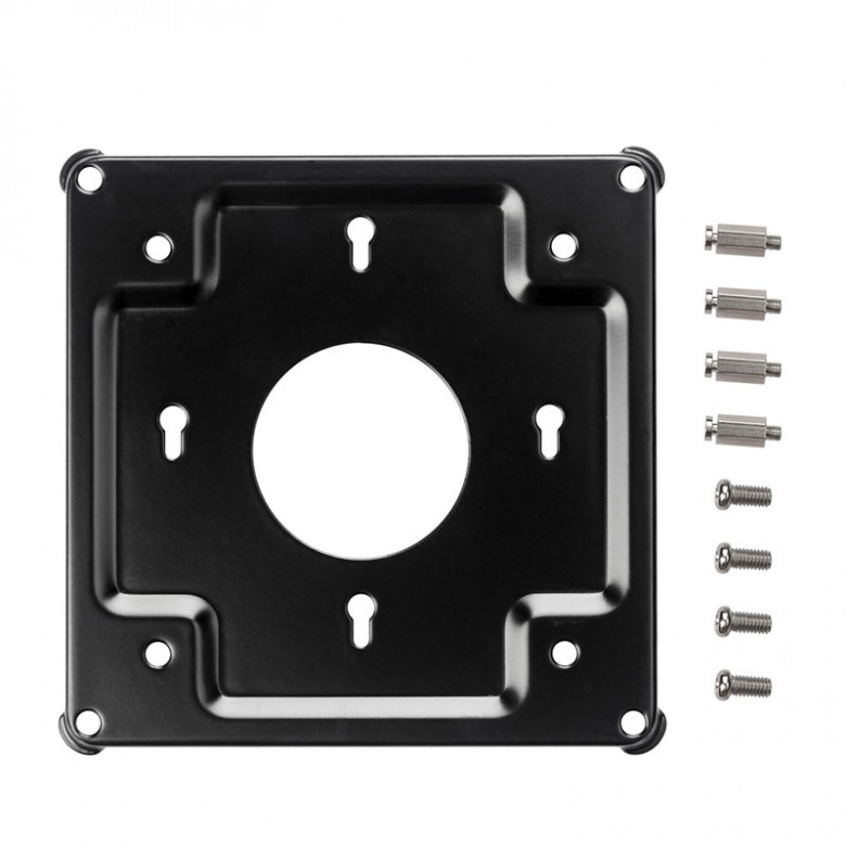 Part for all mini PC