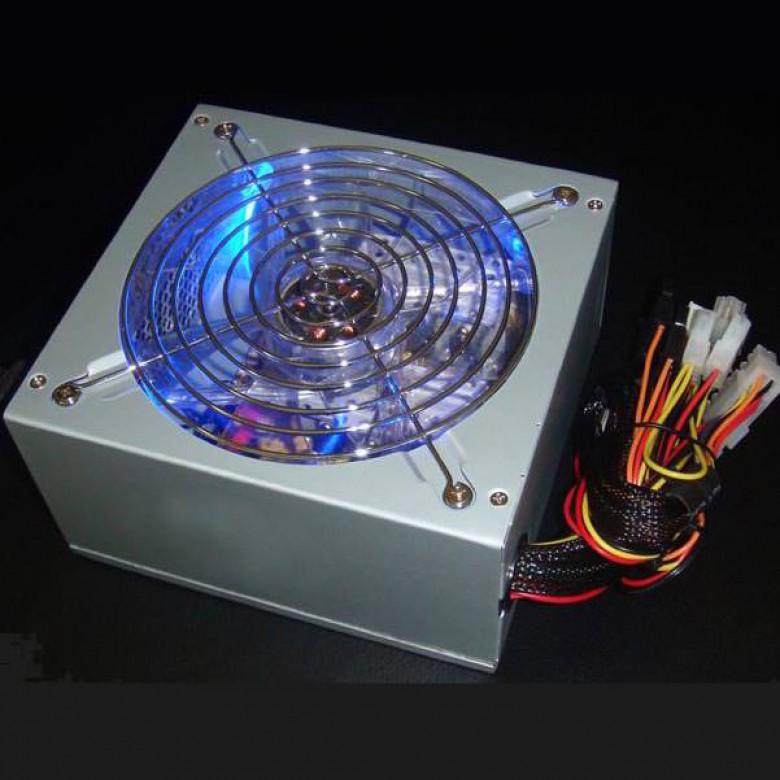 PC400W