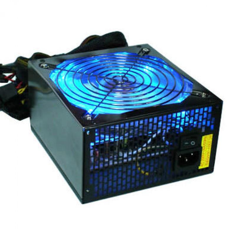 PC500W