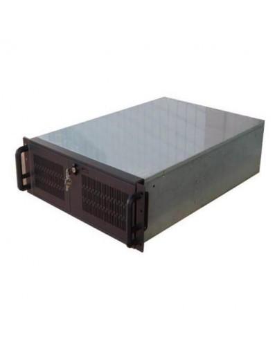 Rack Case 4U